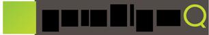 paradigmQ Logo